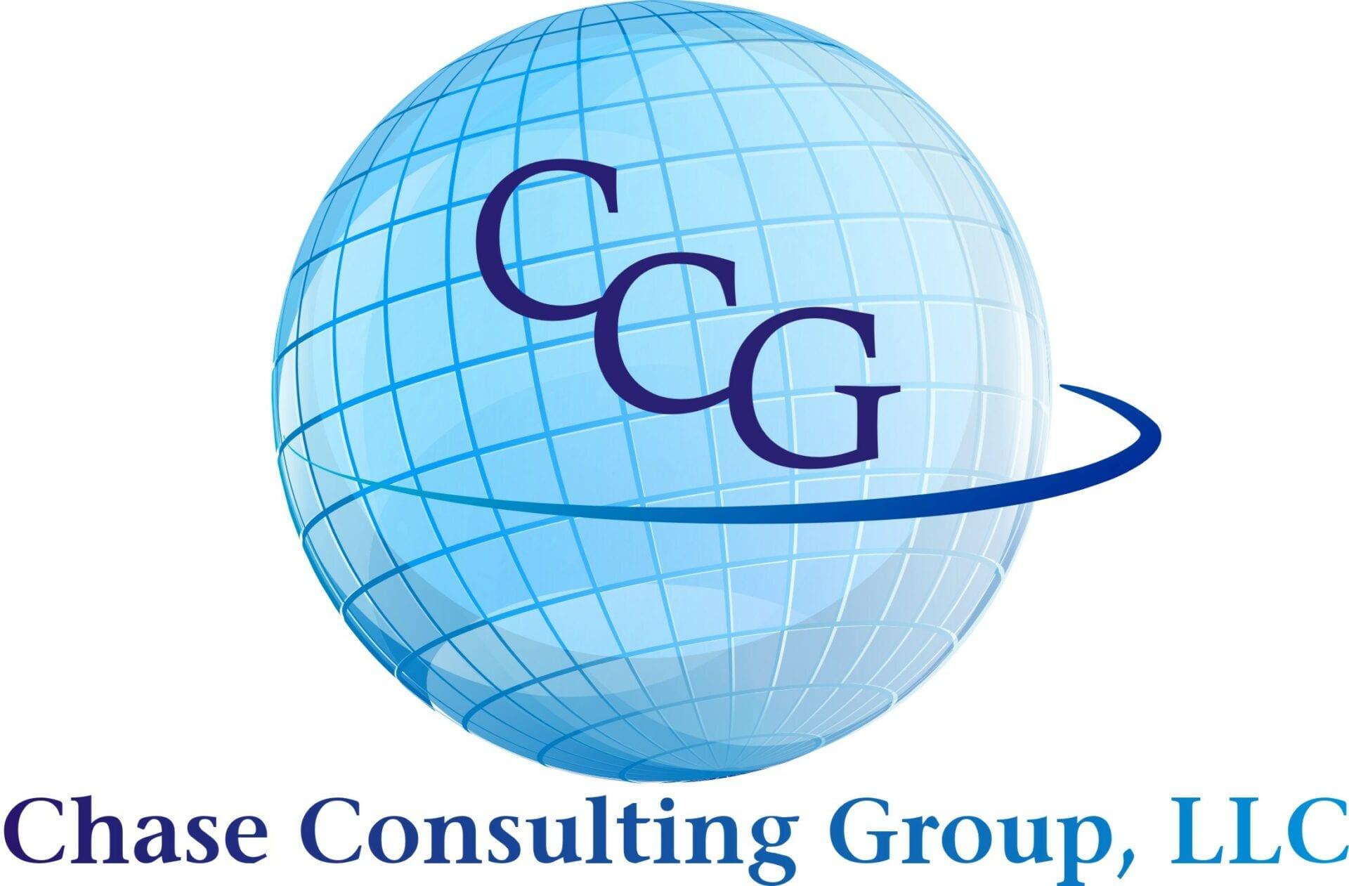 d045b96a-4ce7-404d-b0d5-957d7f3162f2CCG LLC Logo 3 fixed blue